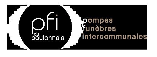 pompe funebre intercommunale boulogne sur mer avis de deces