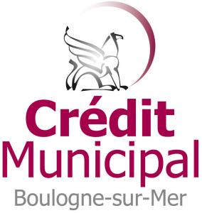 Crédit Municipal