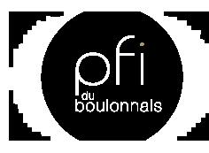 PFI du Boulonnais
